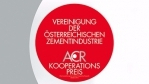 ACR Kooperationspreis VOEZ web copy